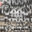 Crankshaft Forging 4BD1