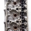 Detroit Engine 6V53T Cylinder Head 3-53