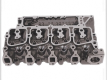 CUMMINS 4BT 3.9 3920005